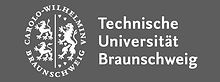 1200px-Siegel_TU_Braunschweig_transparen