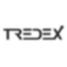 tredex_logo.png