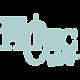 Logo Picnic fondo transparente.png