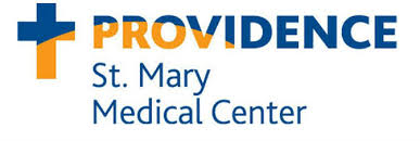 providencemedicalcenter