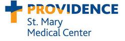 providencemedicalcenter