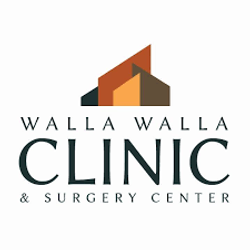 Walla Walla Clinic