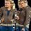 Thumbnail: Honeycomb Active Jacket