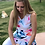 Thumbnail: MaryBeth Dress