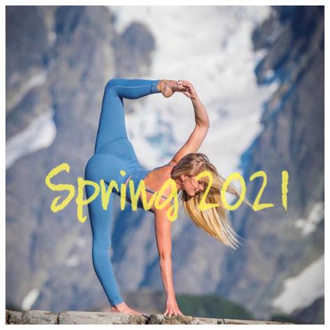 Spring2021.4.jpg