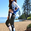 Thumbnail: HL6 Exclusive Athleisure Legging