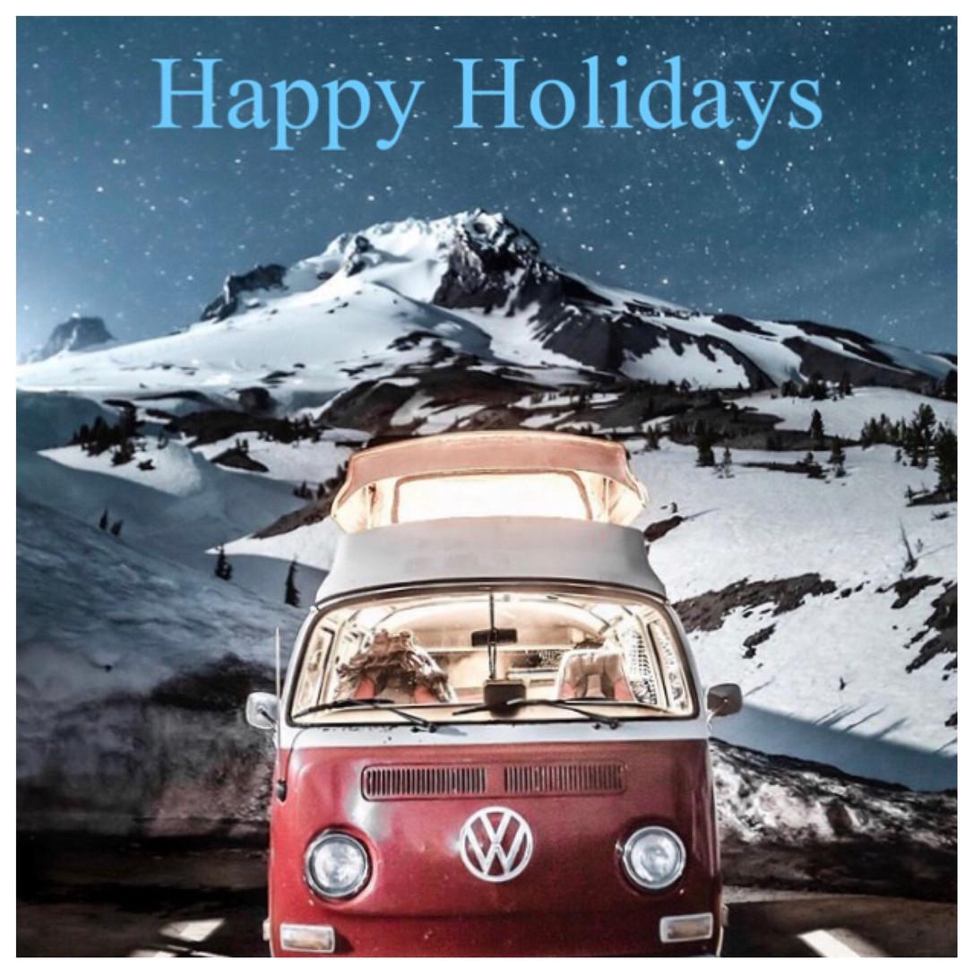HolidaysPic.1.Bus.jpg