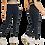Thumbnail: Chic Tapered Leggings