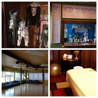 The Studio Reno