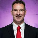 Dave Smythe.jpg