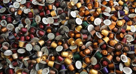 caspules-café-déchets-pollution