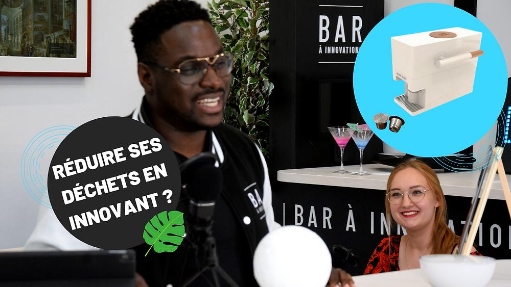 bar-innovations-live-émission