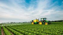 Agroecología, un Camino a la producción de alimentos Sanos(Primera Parte)