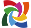 Logo COCREAR - RGB_Mesa de trabajo 1_edi