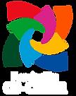 Logo-COCREAR.png