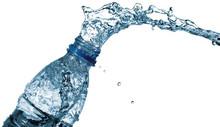 La importancia de la hidratación en el ejercicio físico