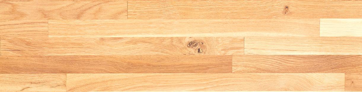 wood_header.jpg