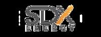 logo_sdx.png