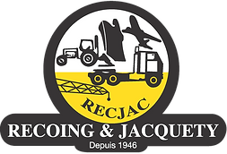Logo recoing & jacquety.png