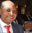 Joseph Oufoum Medou