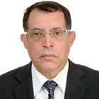 Ahmed Mecheraoui