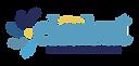 Logo CHUBUT Min_Hidrocarburos_transparen