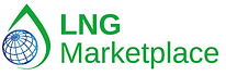 LNG Marketplace.png