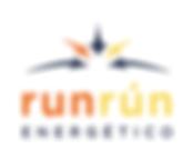 Runrun.png