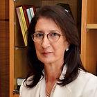 H.E Amina Benkhadra