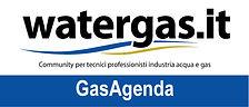 banner-per-fiere-gas-72-dpi.jpg
