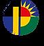 PetroSA.png