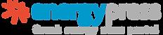 Energypress_NEW_logo_Eng_RGB.png