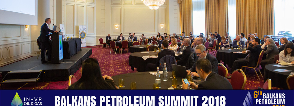 Balkans Petroleum Summit Photo (10).jpg