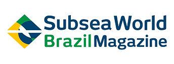 Logo-Subsea_Versão Final-01.jpg