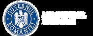 logo-ministerul-energiei-1-copy-1.png