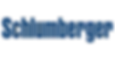 shlumberger logo.png