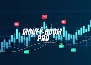 MONEY-ROOM-PRO.png