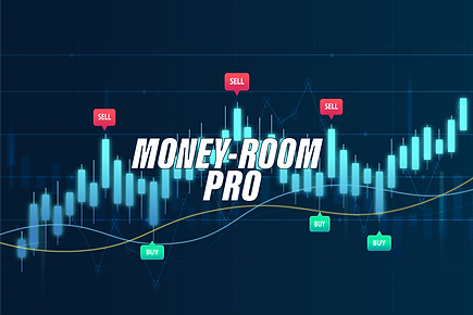 MONEY-ROOM-PRO.png