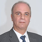 Mohamed Ali Khelil