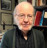 Dr. David J.W. Piper