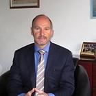 Jean-Pascal Clemencon