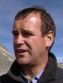 Dr. Gianreto Manaschal