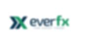 Por-qué-usar-bróker-EverFx.png