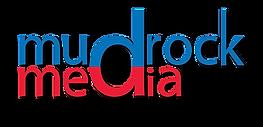 Mudrock Media Latin America Caribbean Oi