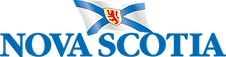 Nova Scotia, Conjugate Margins Conferenc