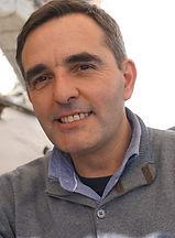 Prof. Nuno Pimentel