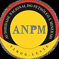 ANPM.png