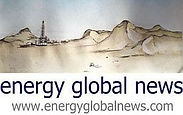 energyglobalnews.jpg