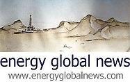 energyglobalnews.jpg
