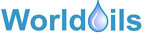 Worldoils.jpg